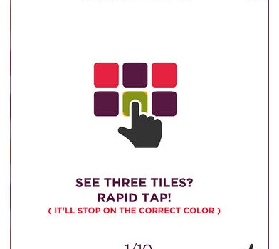tap.OFF 2 - 2