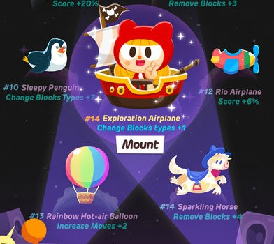 Momo Pop 4 - 4