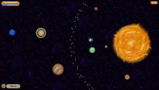 Tasty Planet Lite 4 - 4