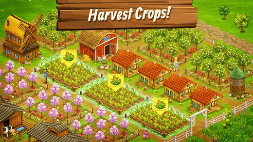 farm2 - 2