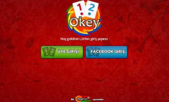 okey5 - 5