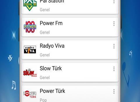 Akıllı Radyo Ekran Görüntüleri - 4