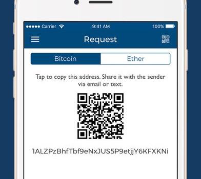 Blockchain Ekran Görüntüleri - 4