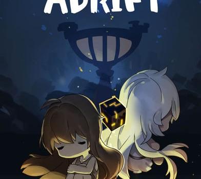 A Girl Adrift 2 - 2