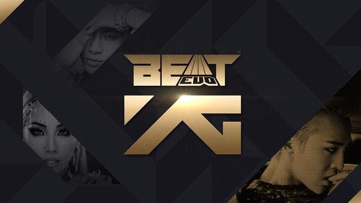 BeatEVO YG 1 - 1