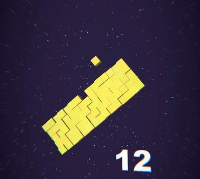 Space Docking 2 - 2