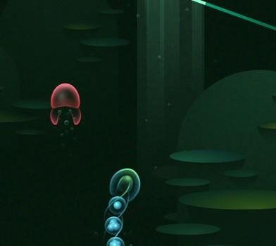 Undersea 4 - 4