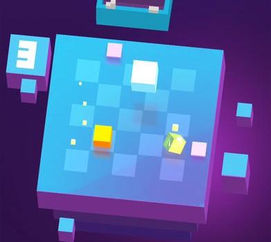 box2 - 2