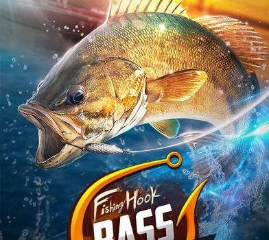 fish1 - 1