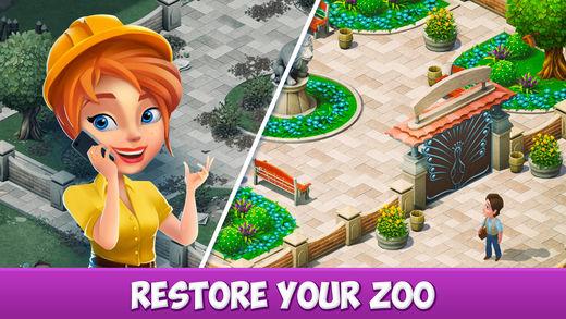 zoo2 - 2