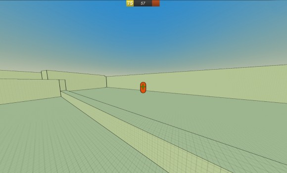 Aim Trainer Pro Ekran Görüntüleri - 5