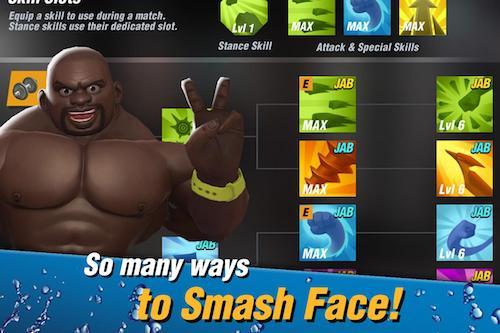 Boxing Star Ekran Görüntüleri - 4
