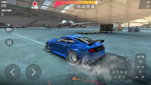Drift Max Pro Ekran Görüntüleri - 2