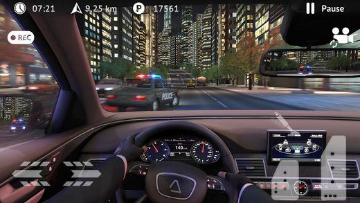 Driving Zone 2 Ekran Görüntüleri - 5