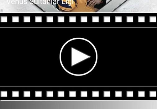 Ringpara Ekran Görüntüleri - 4