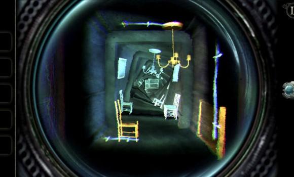 The Room: Old Sins Ekran Görüntüleri - 3