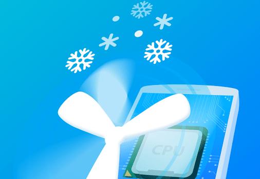 Virüs Temizleyici Ekran Görüntüleri - 2