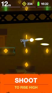 Tap Guns 1 - 1