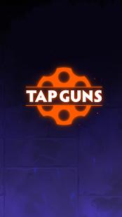 Tap Guns 4 - 4