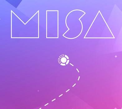 Misa 1 - 1