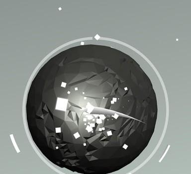 Kepler! 2 - 2