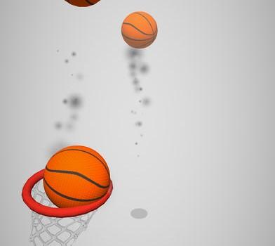 dunk2 - 2