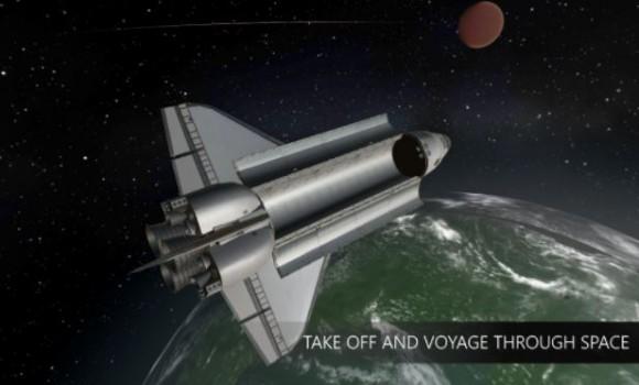 Planetarium 2 - Zen Odyssey Ekran Görüntüleri - 1