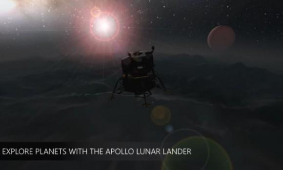 Planetarium 2 - Zen Odyssey Ekran Görüntüleri - 3