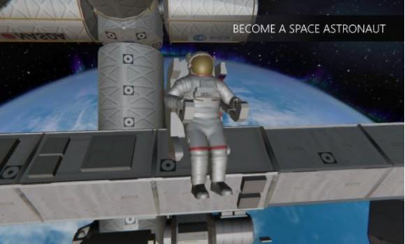 Planetarium 2 - Zen Odyssey Ekran Görüntüleri - 4