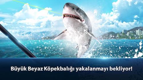 Fishing Strike Ekran Görüntüleri - 2