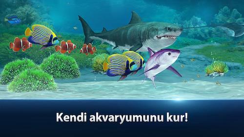 Fishing Strike Ekran Görüntüleri - 3