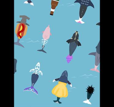 Wiggle Whale Ekran Görüntüleri - 4