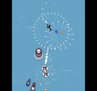 Wiggle Whale Ekran Görüntüleri - 3