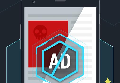 Armorfly Browser Ekran Görüntüleri - 5