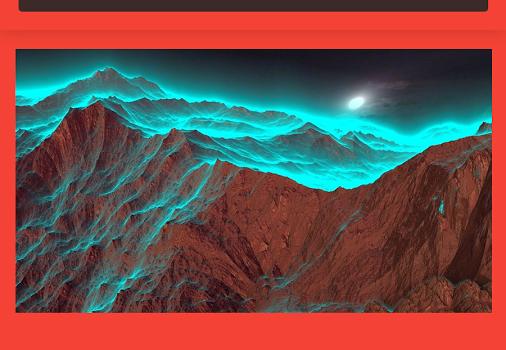 GetPicture Ekran Görüntüleri - 1