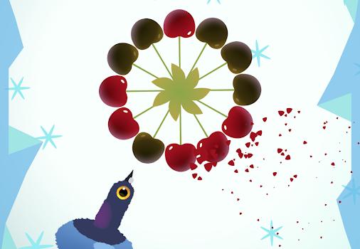 Pigeon Pop 4 - 4