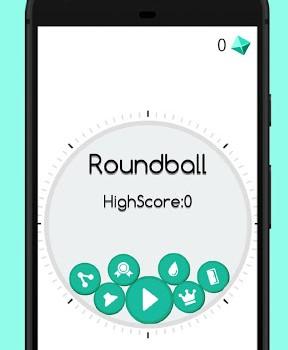 Roundball 4 - 4