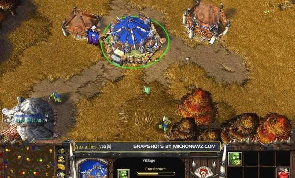 Warcraft-3-3 - 3