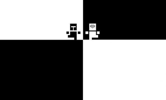 2 knights Ekran Görüntüleri - 3