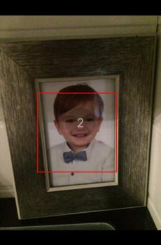 EyeSense Ekran Görüntüleri - 3