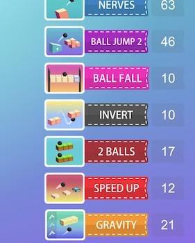 Just Jump Ekran Görüntüleri - 4