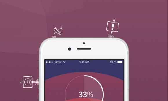 Avast SecureMe Ekran Görüntüleri - 2