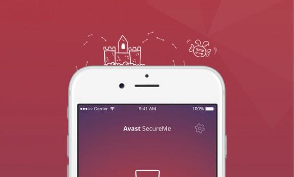 Avast SecureMe Ekran Görüntüleri - 3