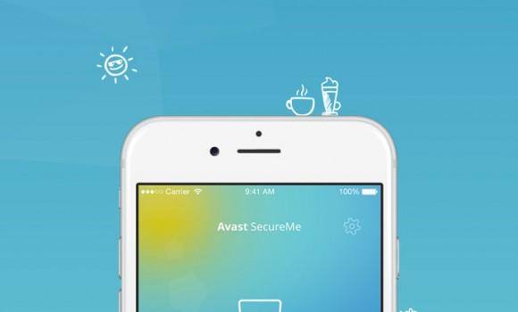 Avast SecureMe Ekran Görüntüleri - 4