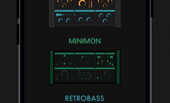 Groovebox Ekran Görüntüleri - 1