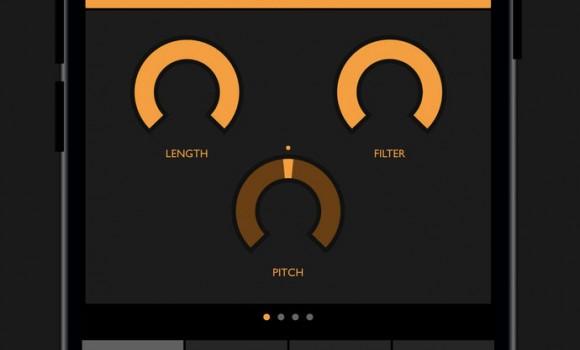 Groovebox Ekran Görüntüleri - 2