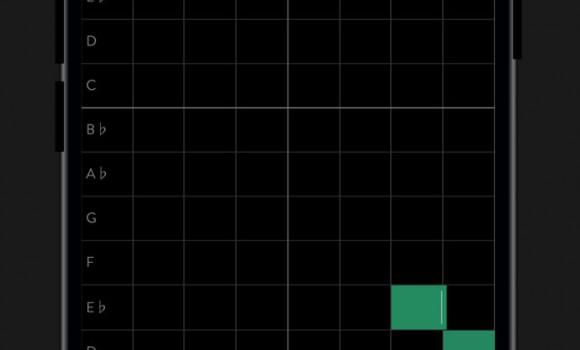 Groovebox Ekran Görüntüleri - 3