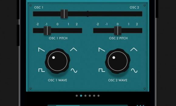 Groovebox Ekran Görüntüleri - 4