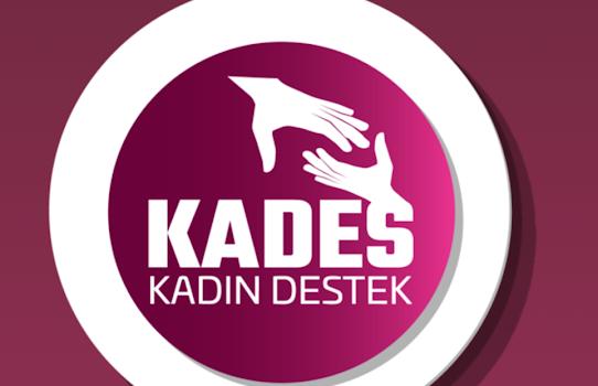 KADES Ekran Görüntüleri - 1