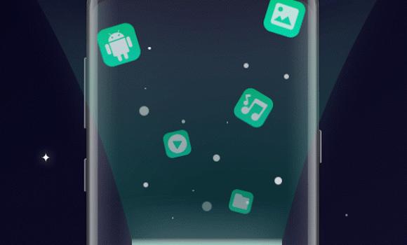 Super Battery Ekran Görüntüleri - 1